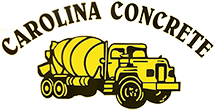 Carolina Concrete Co